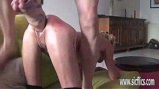 Жены Порно Смотреть Без