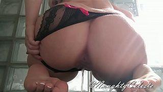 Порно Мамки Реальное Видео