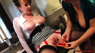 Старые Толстые Лезбиянки Порно