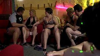 Смотреть Онлайн Порно Свингер Пар